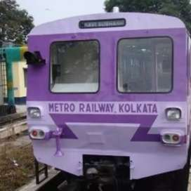 60 CANDIDATE WANTED IN METRO RAILWAY CORPORATION JOB CALL 95644,33403