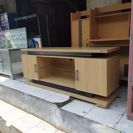 Rak tv panjang 150 cm