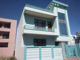 Newly constructed duplex Available for sale