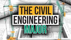 civil engineer required