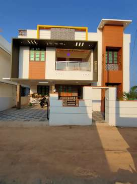 5 BHK house for sale at thirumala thachottukavu