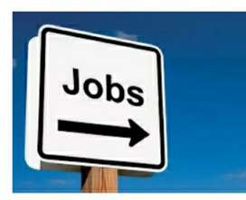 Joining in delivery jobs