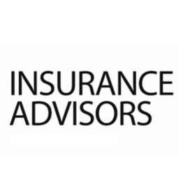 Required Insurance Advisors/Agents
