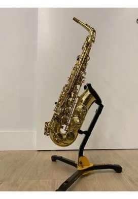 Alto Saxophone for sale