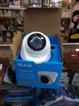Pasang camera CCTV keamanan area cabangbungin Bekasi kab