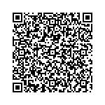 QR code / Digital CV / Resume / Business Profile