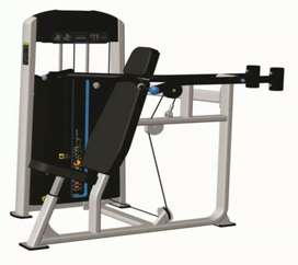 Gym equipments sales