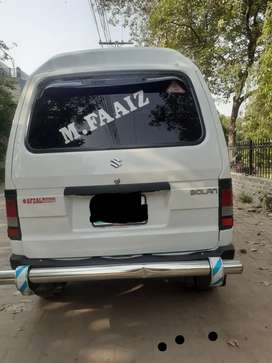 SUZUKI CARRY BOLAN FOR SALE