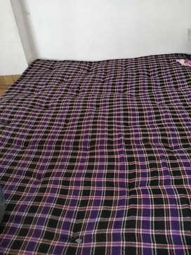 Blanket, Mattress,Pillow