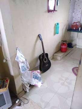 Guitar 1200