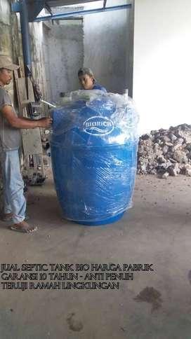 Produk Septic Tank Bio, Bio Tank, BioTech Sepiteng, Bio, BioFil Asli