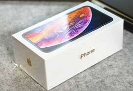 Excellent models of apple i phone are available with us at best price