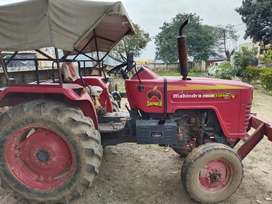 Gud condition and all the instruments related to agriculture avaliable