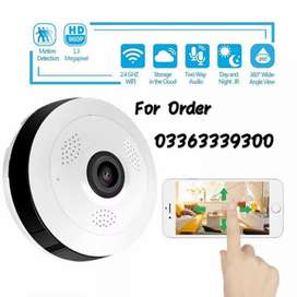 CCTV Wireless & Dahua Dvr Cameras All Models Are available. 2MP 1080p