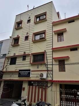Super PREMIUM Property at Shailendra Nagar