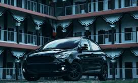 Ford Figo 2018 Diesel 60000 Km Drive. Good condition. Showroom service