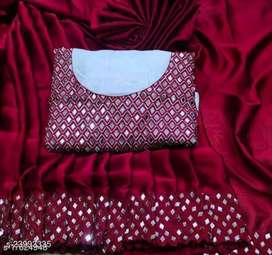 Beautiful saree's at wholesale prices