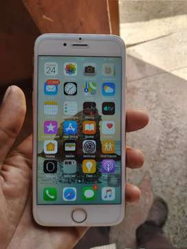 Iphone 6 64gb for sell