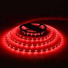 LED Strip 3528 12v ip33 Indoor Solo Micro