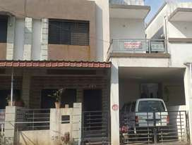 Villa on rent
