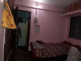 1 BHK FLAT FOR SALE AT KRUSHER CHOWK