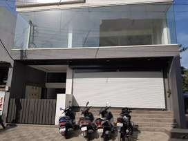 400 SQFT to 10000 sqft space available for commercial use call me