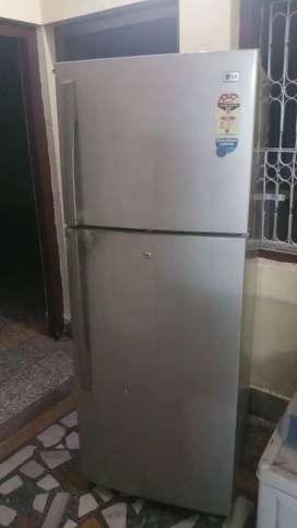 LG 4 STAR fridge for sell
