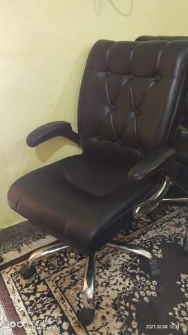 Chair for Sale 4300