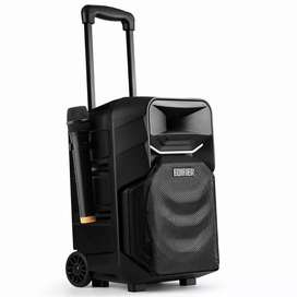 Edifier A3-8i - Trolley Bluetooth Speaker with Mic