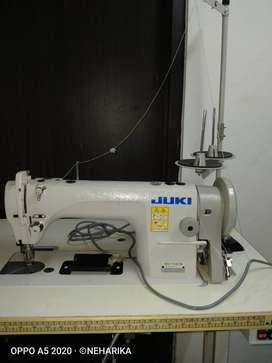 Stitching Machine,Automation Grade