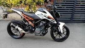 KTM 250 for sale