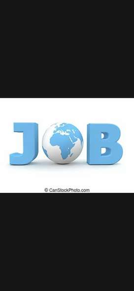 We are hiring for manufacturing company