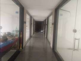 Low budget office & Shop On Rent at Jahangirpura Canal Road.