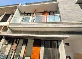 Rumah Siap Huni Di Alamanda Kelapa Dua