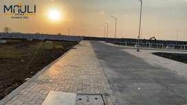 Mauli Nagar 7