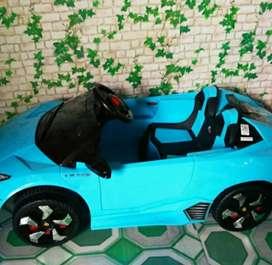 Mobil mainan aki/48#