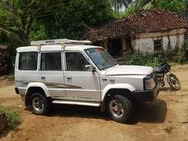 engine good condition  all tayar New tayar  4 weel alloy wheels