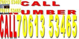 HIMGANGA LIMITED  COMPANY ME 51 BOY/GIRL KI DIRECT  JOINING