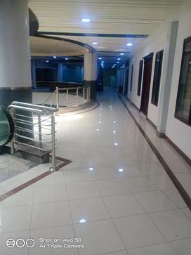 Offices Space Fr Rent on Murree Road Rwp  Call 0333, 5484555