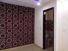 43 sq yard 1 bh new property avail in west delhi uttam nagar