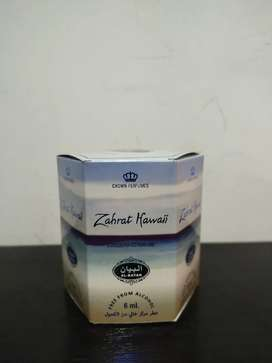 ZAHRAT HAWAII PARFUM BY AL BAYAN