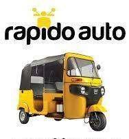 online Rapido Auto attachment