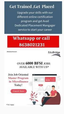 Banking officer