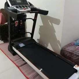 Elektrik I turin 88 # Grosier Fitness