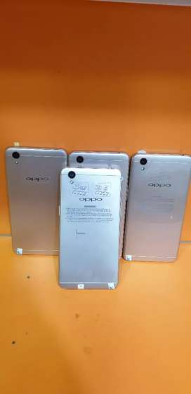 Oppo A37 2GB/16GB Brand new