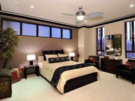 2/3/bhk new flat on rent in camp amravati