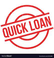 All kinds of loans without documents