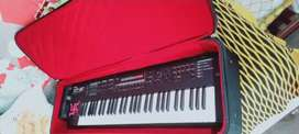Roland Xp30 brand new condition keyboard