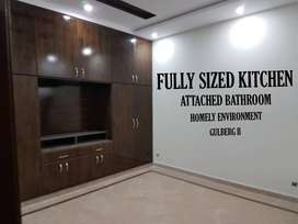 2 Bedroom Apartment for rent in Gulberg II