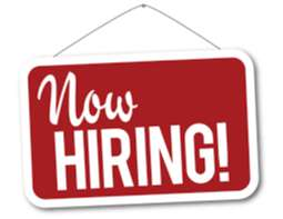 REQUIRED FOR MBBS DOCTOR IN CHANDIGARH / MOHALI / PANCHKULA